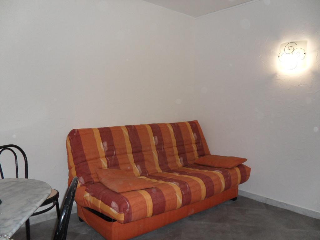 Location d 39 appartement meubl de particulier particulier - Location studio meuble nice ...