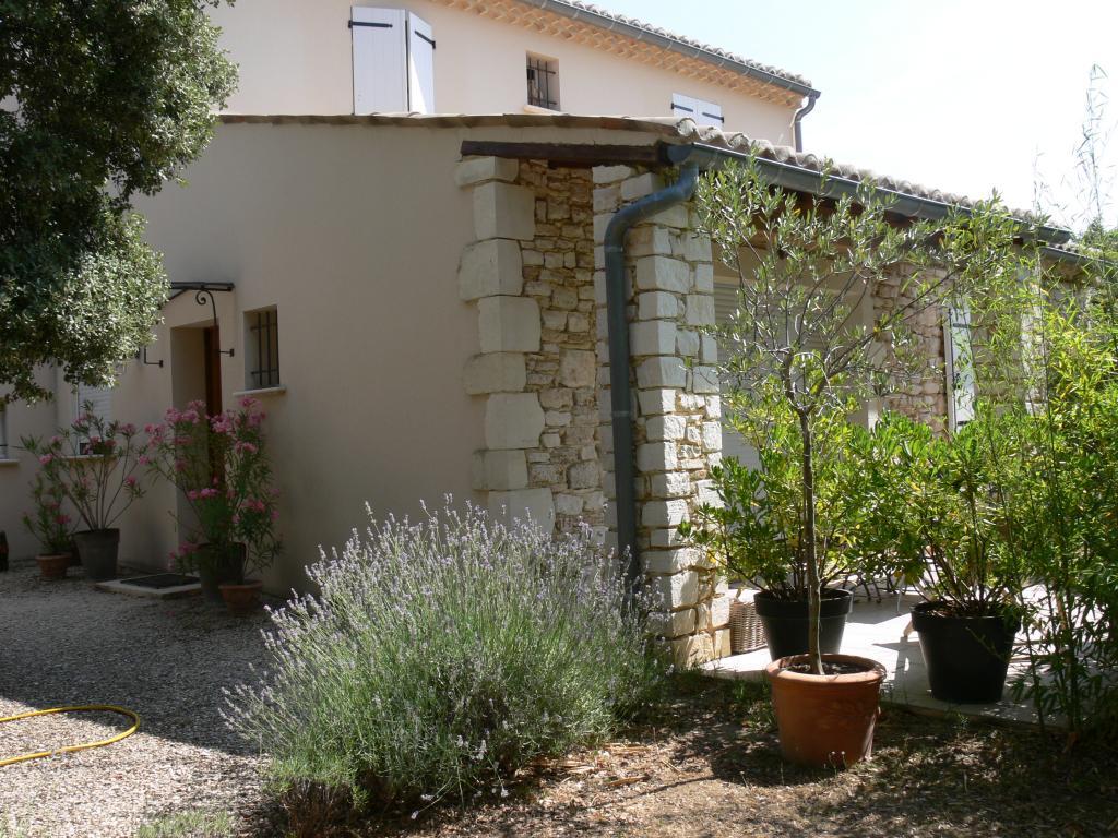 Location particulier à particulier, maison, de 107m² à Montségur-sur-Lauzon
