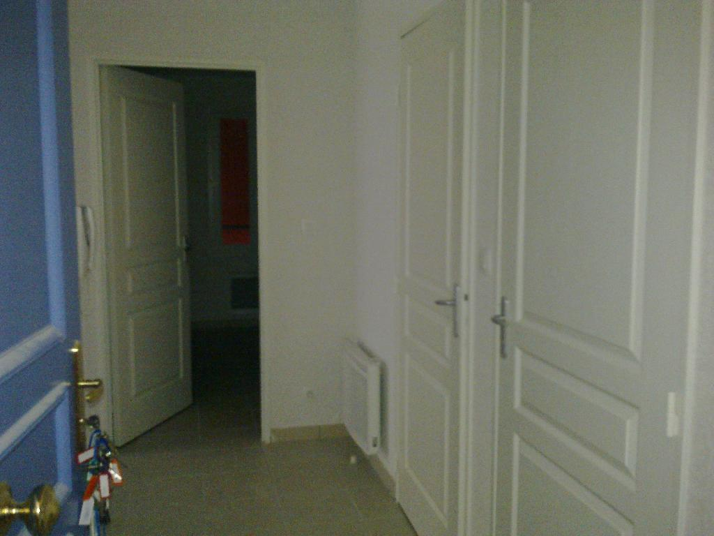 Location appartement T3 Graveson - Photo 2