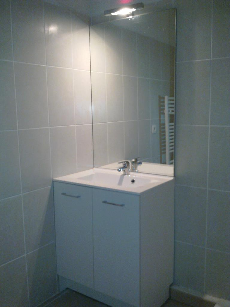 Location appartement T3 Graveson - Photo 3