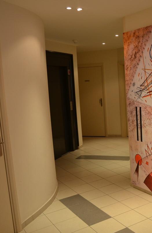 Location particulier à particulier, appartement à Saint-Ouen, 56m²