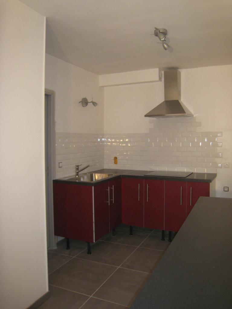 Location de particulier à particulier à La Garde-Adhémar, appartement appartement de 64m²