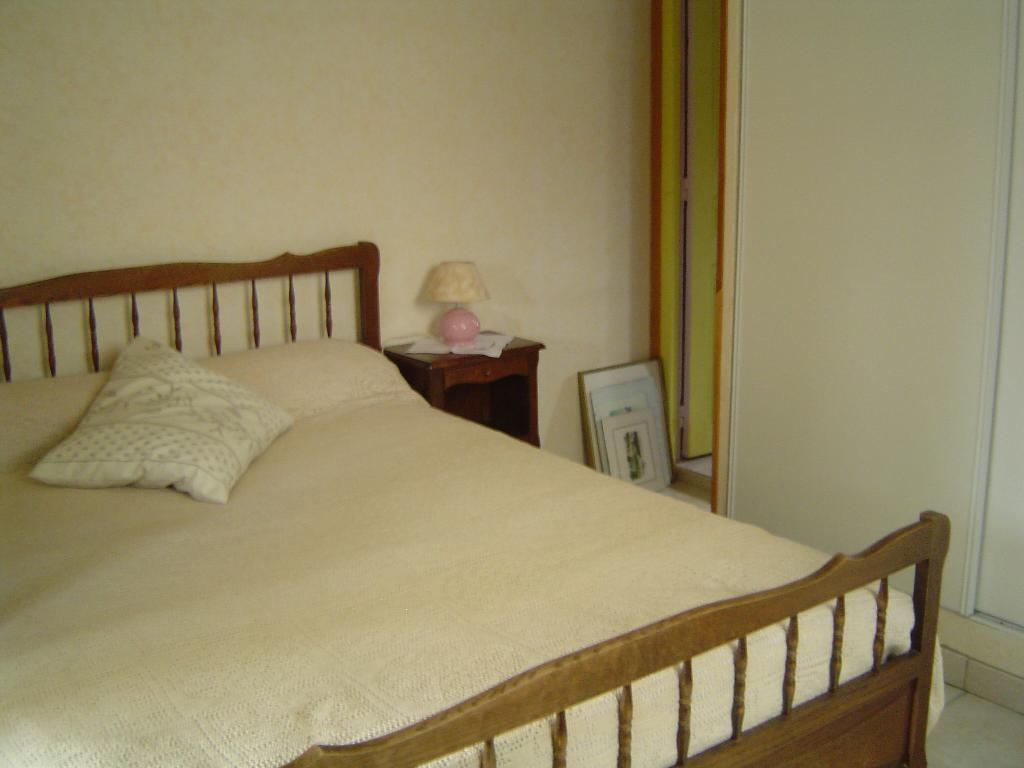 Location chambre Domont - Photo 1