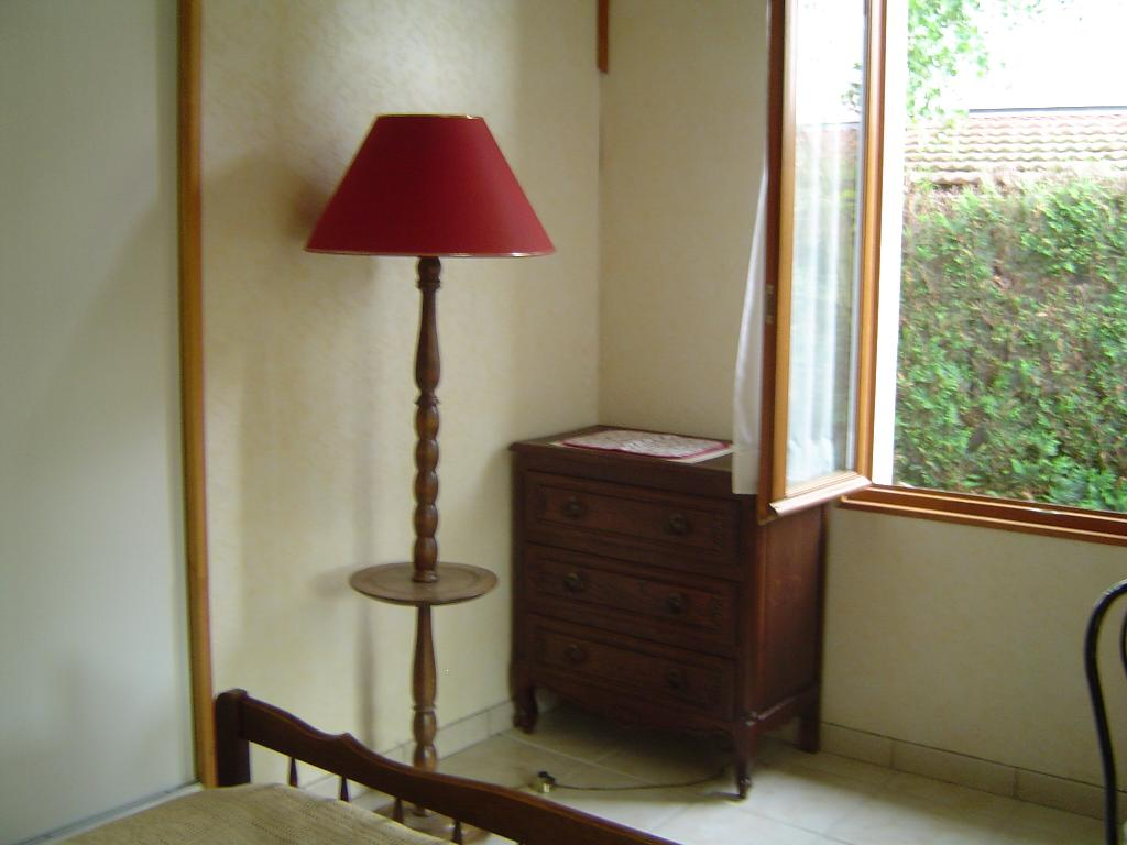 Location chambre Domont - Photo 2
