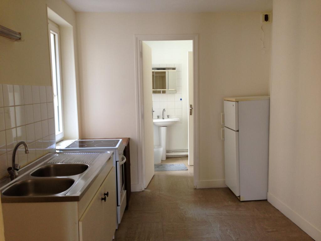 location de t2 meubl de particulier particulier dieppe 490 50 m. Black Bedroom Furniture Sets. Home Design Ideas
