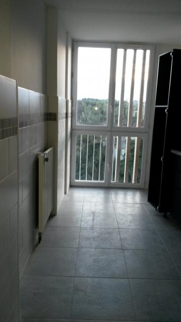 Location appartement T4 Toulon - Photo 3