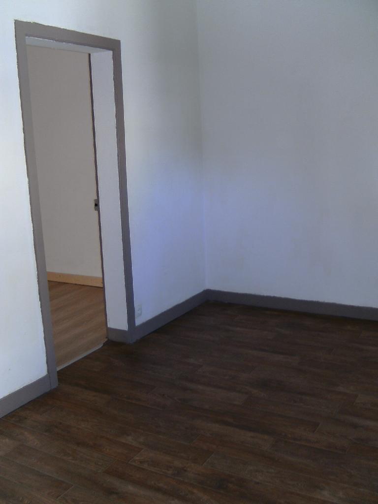 De particulier à particulier Rennes, appartement appartement de 42m²