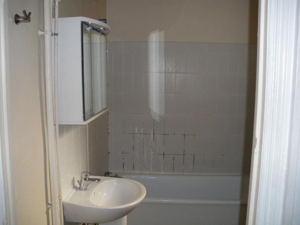 Location d 39 appartement t2 entre particuliers lille 660 - Appartement meuble lille location particulier ...