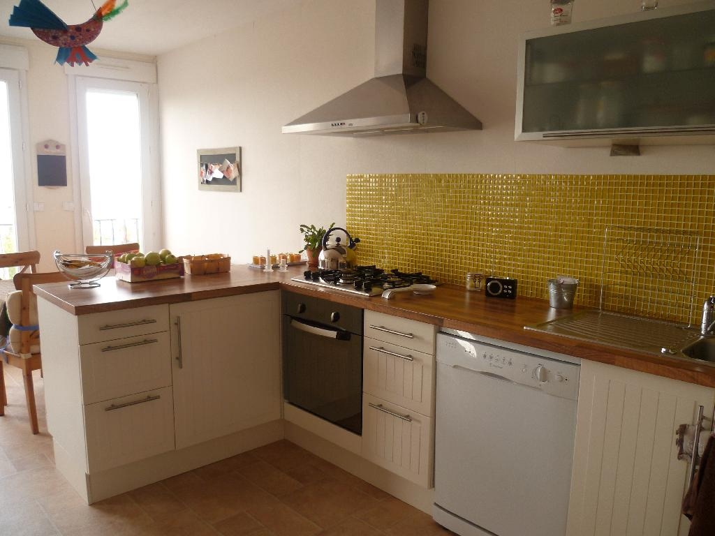 Location appartement angers particulier - Appartement meuble angers ...
