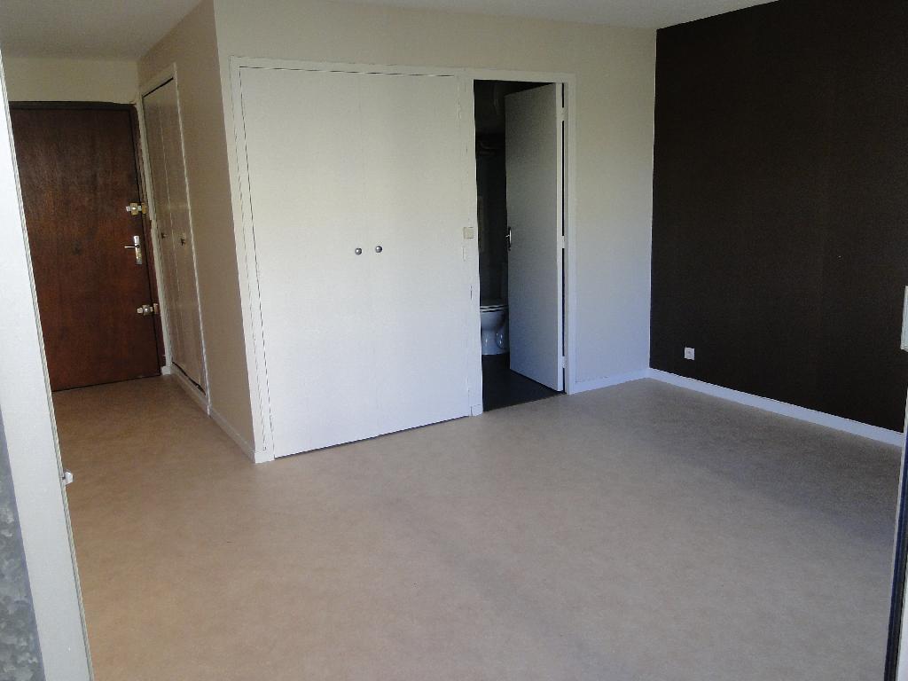 studio bordeaux location de studio de particulier bordeaux 417 22 m