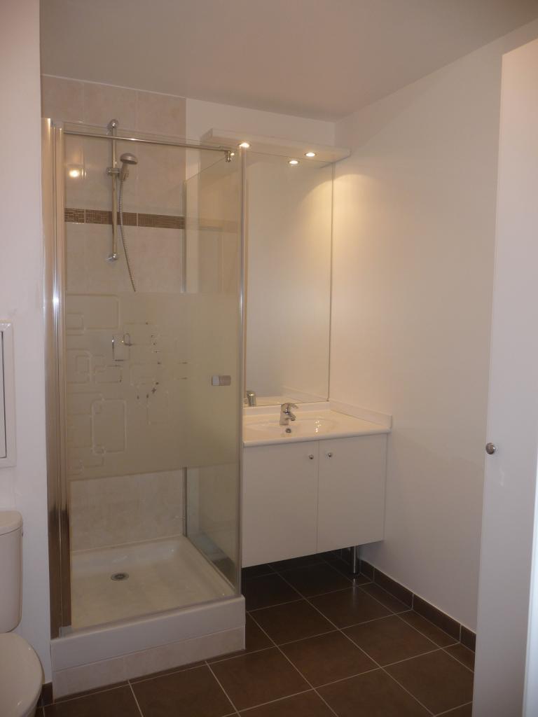 Location appartement par particulier, studio, de 27m² à Vaux-le-Pénil