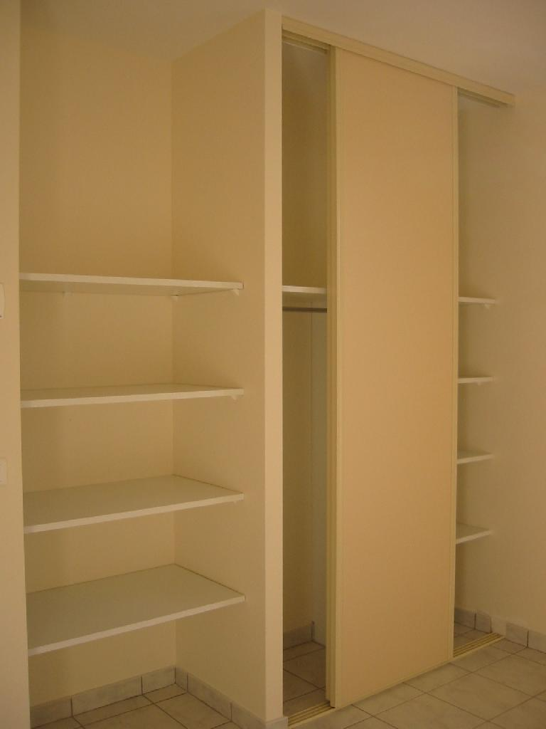 Location appartement T5 Leyme - Photo 3