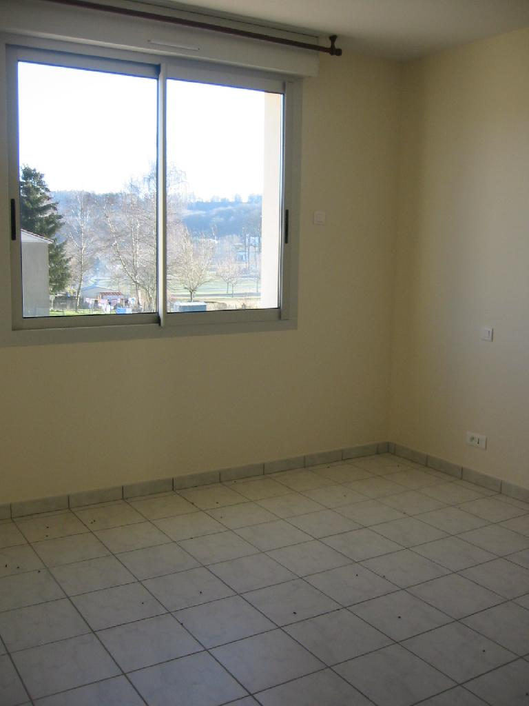 Location appartement T5 Leyme - Photo 4