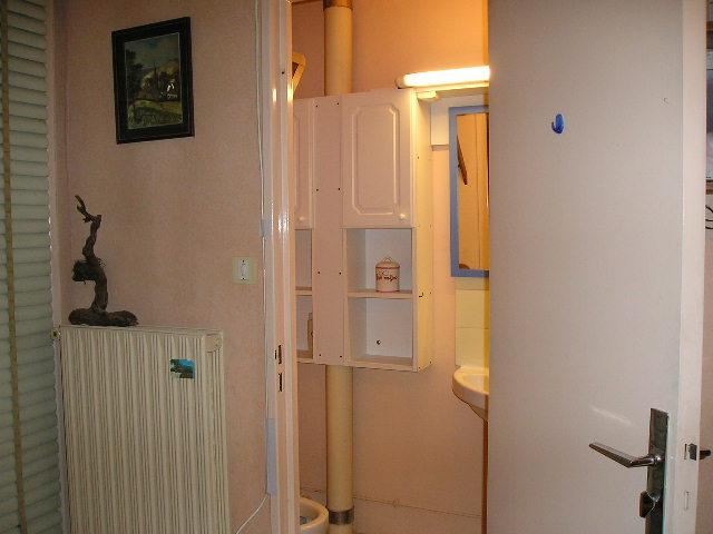 Location appartement entre particulier Sevrey, de 25m² pour ce studio