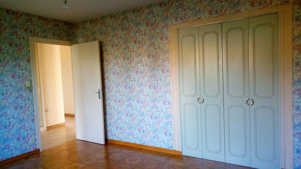 De particulier à particulier , maison, de 90m² à Frontonas