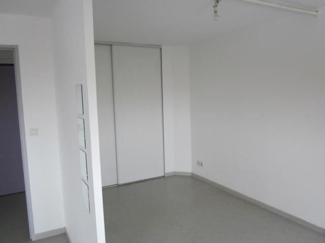 Location appartement T1 Toulouse - Photo 4