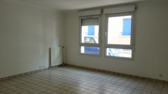 Location appartement T2 Sartrouville - Photo 1