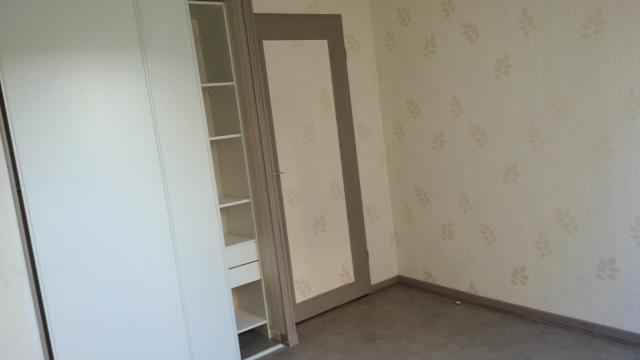 Location appartement T2 Sartrouville - Photo 3