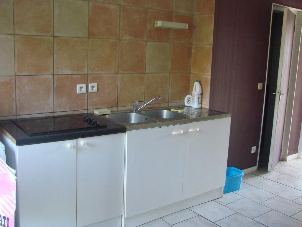 Appartement particulier, studio, de 30m² à Athis-Mons