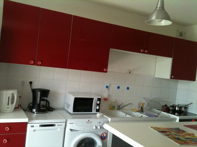 Location appartement T3 Colomiers - Photo 3