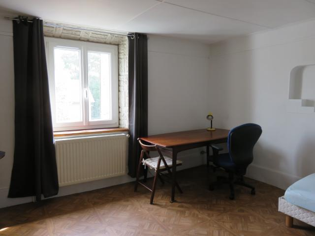 Location chambre Chatou - Photo 1