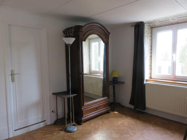 Location chambre Chatou - Photo 2