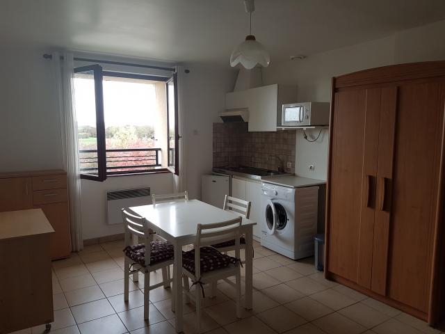 location appartement meuble sens 89100