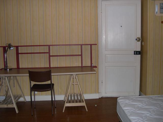 Location appartement T1 Brest - Photo 3