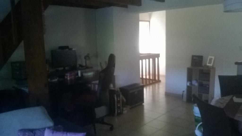 location appartement t3 montauban