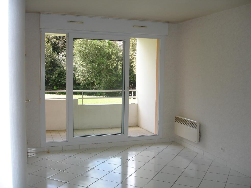 Particulier location Anglet, appartement, de 27m²