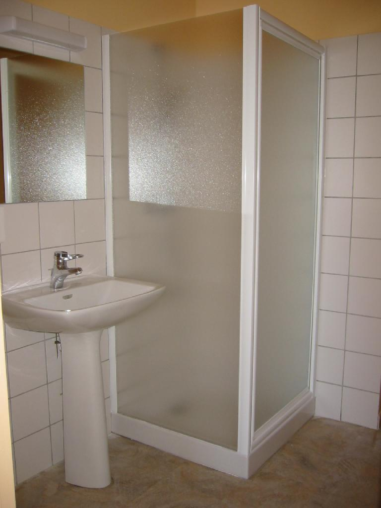 Location appartement T1 Leyme - Photo 2