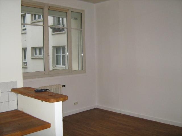 Location De Studio Entre Particuliers à Paris 15 700 19 M²