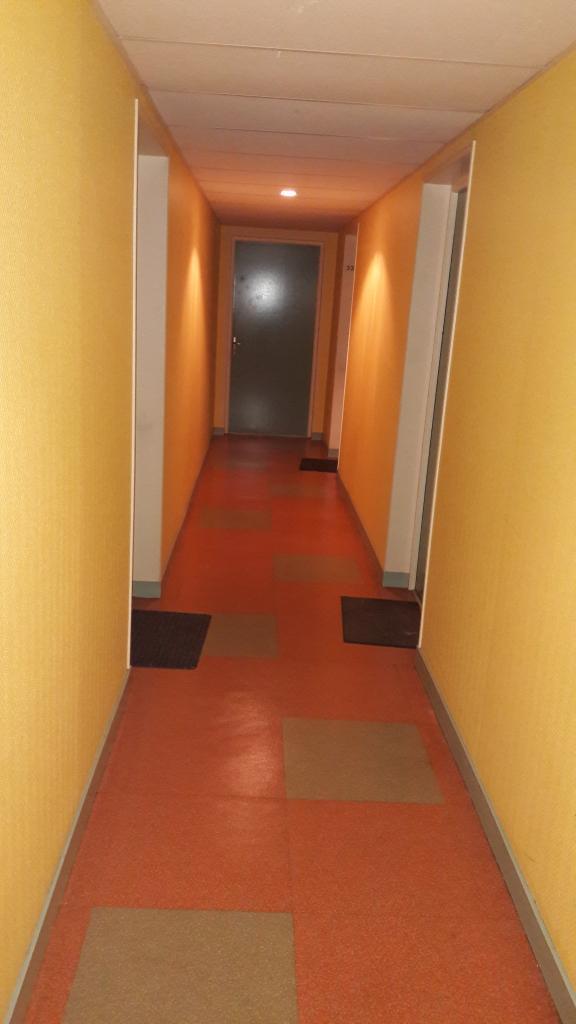 De particulier à particulier Poitiers, appartement appartement de 35m²