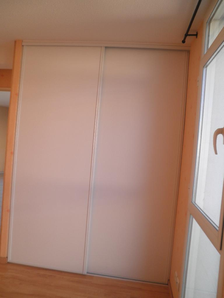 Location appartement T2 Rodez - Photo 3