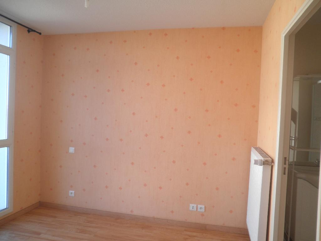 Location appartement T2 Rodez - Photo 4