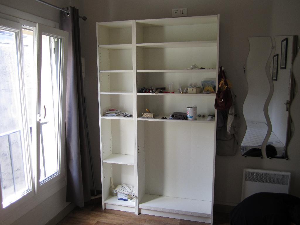 Location de chambre meubl e entre particuliers bordeaux 318 11 m - Location de chambre entre particulier ...