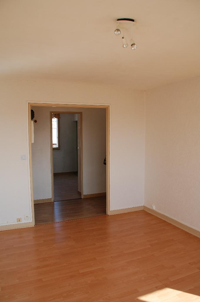 Location d 39 appartement t4 de particulier particulier - Ifas salon de provence ...