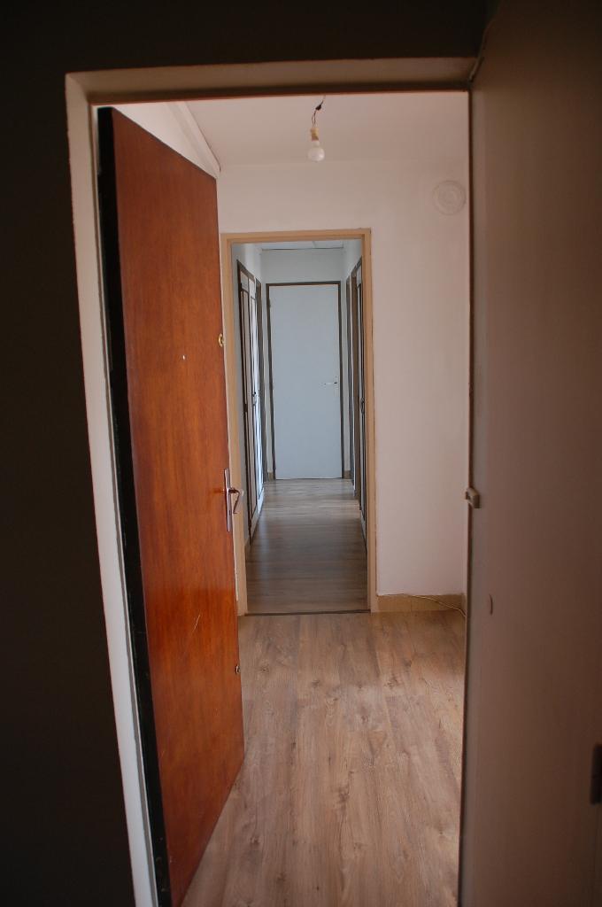 Location d 39 appartement t4 de particulier particulier - Location appartement salon de provence particulier ...