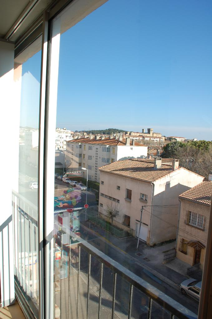 Location d 39 appartement t4 de particulier particulier salon de provence 760 78 m - Appartement a louer salon de provence ...