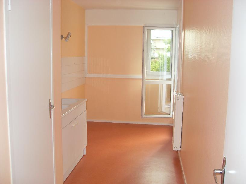 Location particulier à particulier, appartement à Angoulême, 84m²