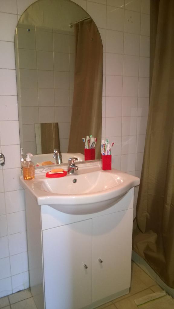 Location de studio meubl de particulier toulouse 430 - Location studio meuble toulouse particulier ...