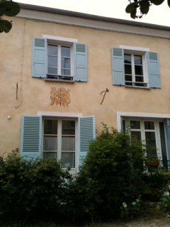 Location maison F3 Brie Comte Robert - Photo 2