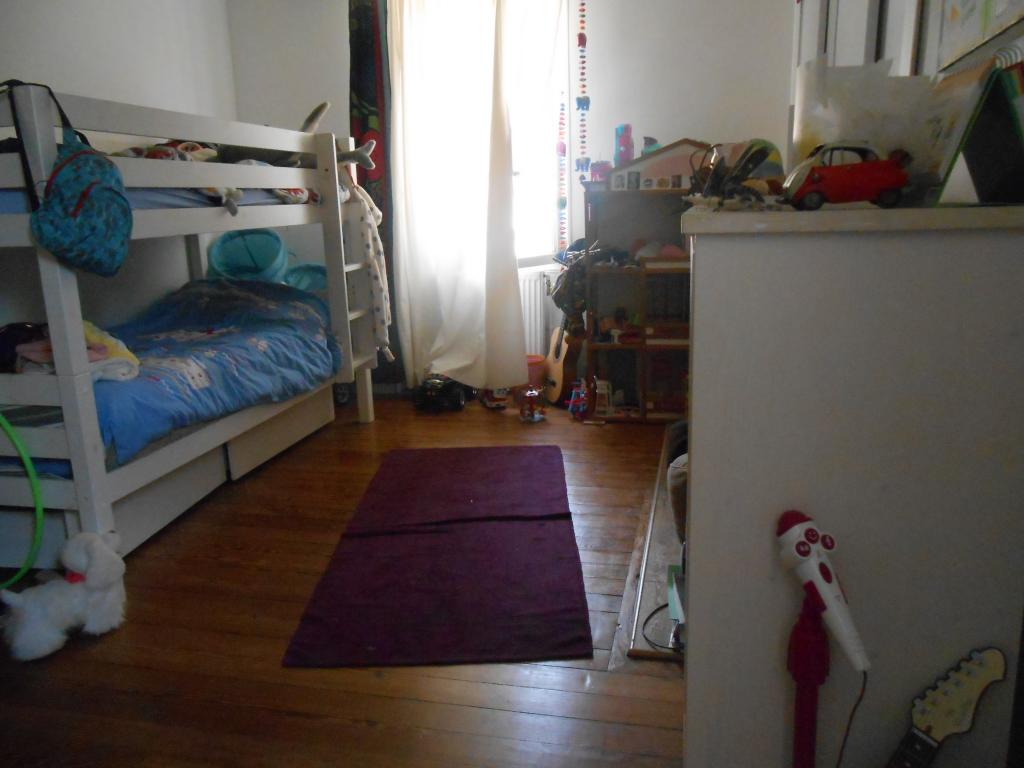 Location maison F3 Brie Comte Robert - Photo 4