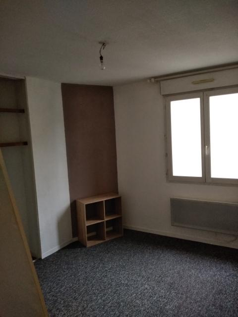 Location appartement T2 Limoges - Photo 4