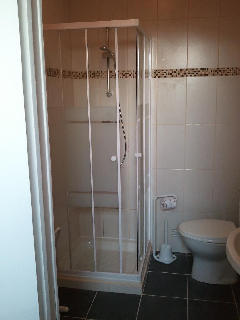 Appartement particulier, appartement, de 27m² à Angervilliers