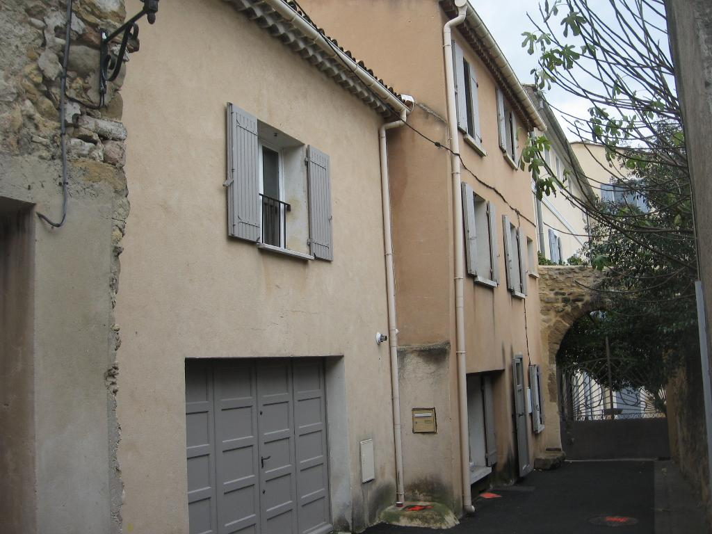 3 chambres disponibles en colocation sur Sarrians