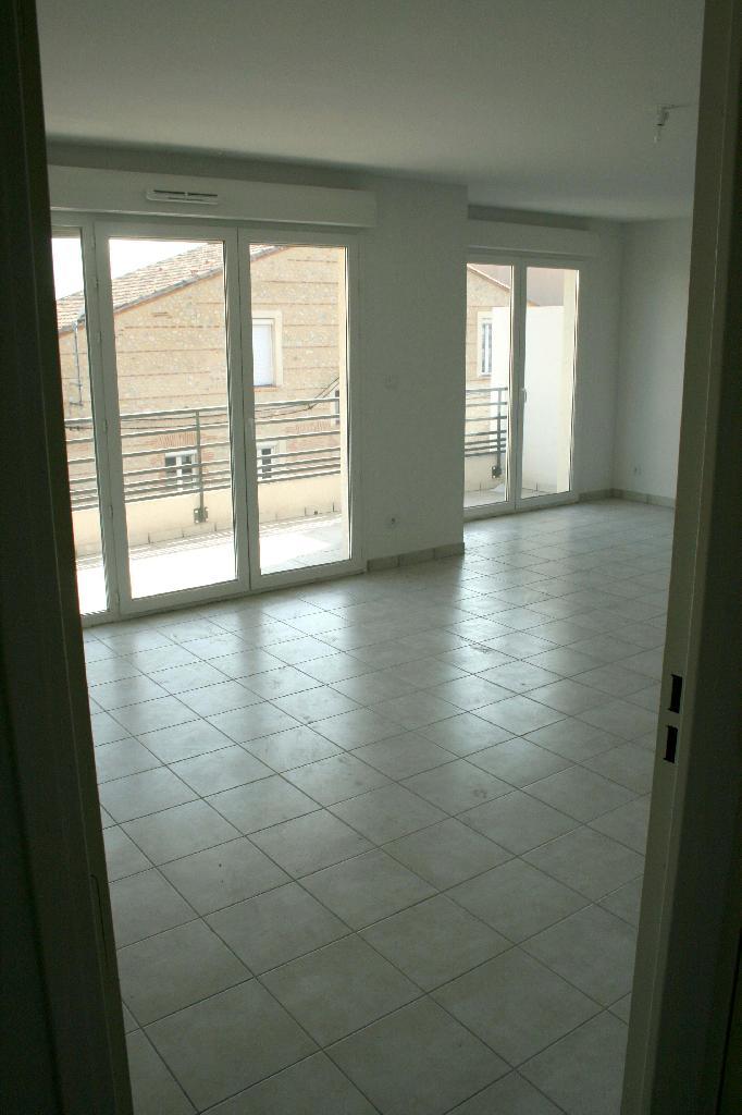 Location d 39 appartement t3 entre particuliers perpignan for Location appartement atypique perpignan