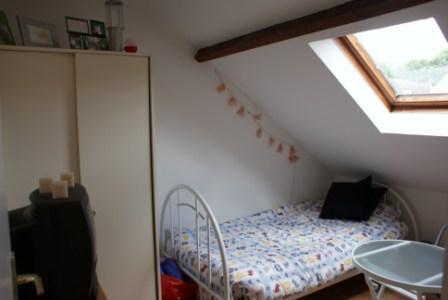 Particulier location, chambre, de 11m² à Amiens