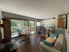 Location immobilière par particulier, Meudon, type appartement, 35m²