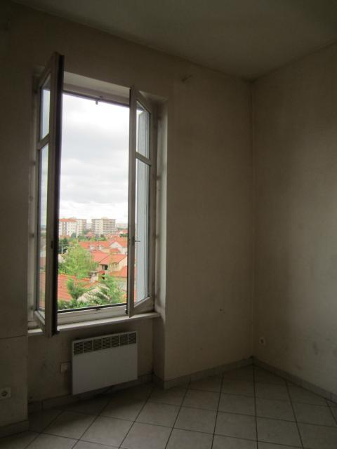 Location appartement T1 Bron - Photo 3